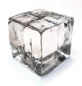 icecube3