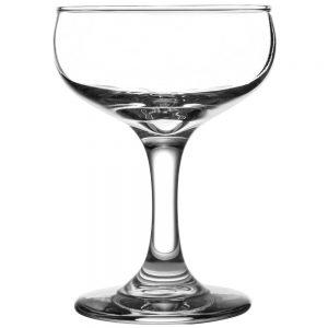 Libbey 3773 Embassy Champagne 5.5 oz glass