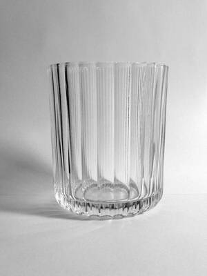 Lowball/Rocks/Old Fashioned/Tumbler
