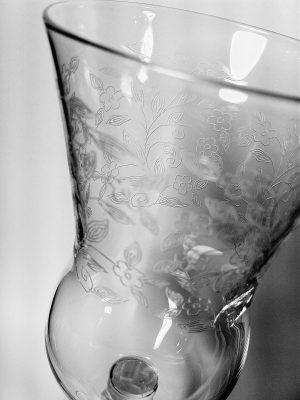 Sour/Fizz/Goblet